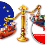 Iran's Trade Balance – Improvement in the Iran's trade balance with the European Union
