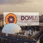 Persian Interpreter : our recent successful cooperation with Domus Corporation