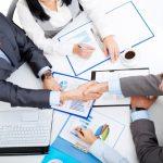 International trade negotiations – tips for success in international business negotiations
